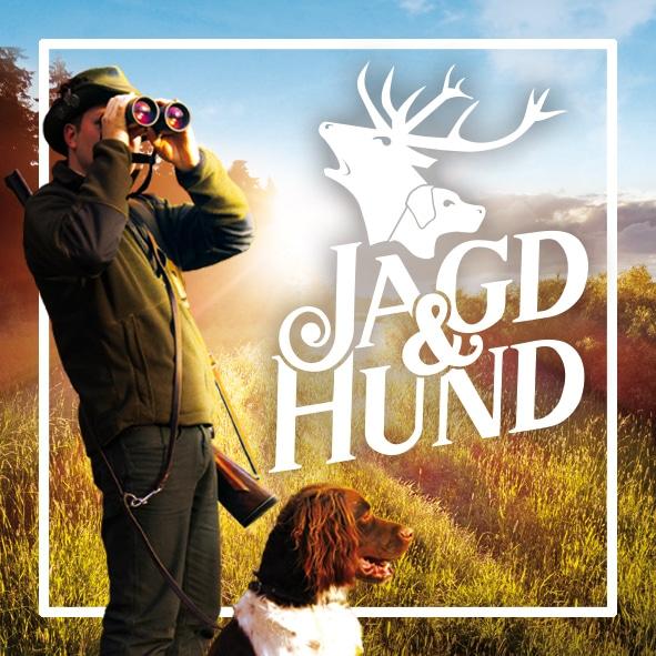 Jagd und Hund Messe